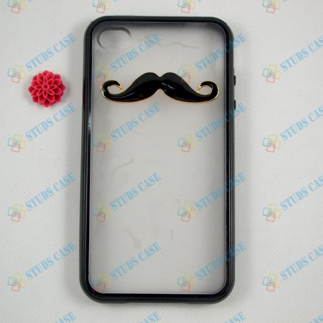 cheap iphone 4 cases cheap iphone printing picture how to get to 13787